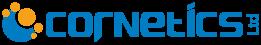 Cornetics Ltd